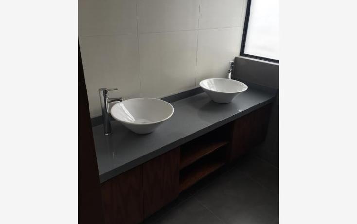 Foto de casa en venta en  05, nueva galicia residencial, tlajomulco de zúñiga, jalisco, 617844 No. 12