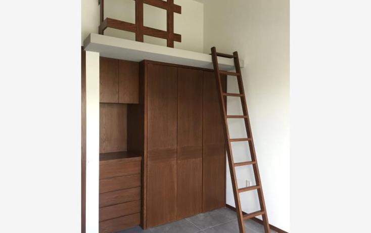 Foto de casa en venta en  05, nueva galicia residencial, tlajomulco de zúñiga, jalisco, 617844 No. 13
