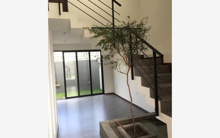 Foto de casa en venta en  05, nueva galicia residencial, tlajomulco de zúñiga, jalisco, 617844 No. 14