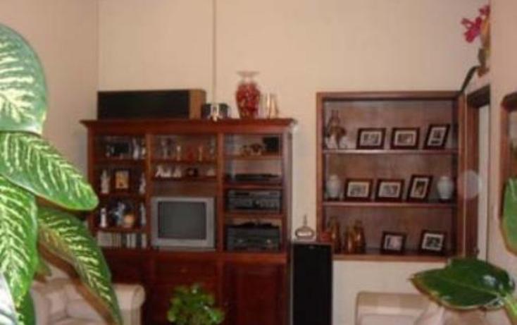 Foto de casa en venta en  05, san miguel de allende centro, san miguel de allende, guanajuato, 399799 No. 03