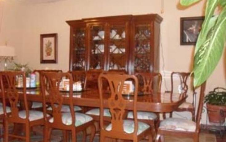 Foto de casa en venta en  05, san miguel de allende centro, san miguel de allende, guanajuato, 399799 No. 04