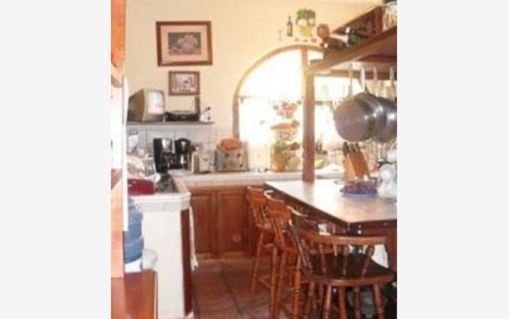 Foto de casa en venta en  05, san miguel de allende centro, san miguel de allende, guanajuato, 399799 No. 06