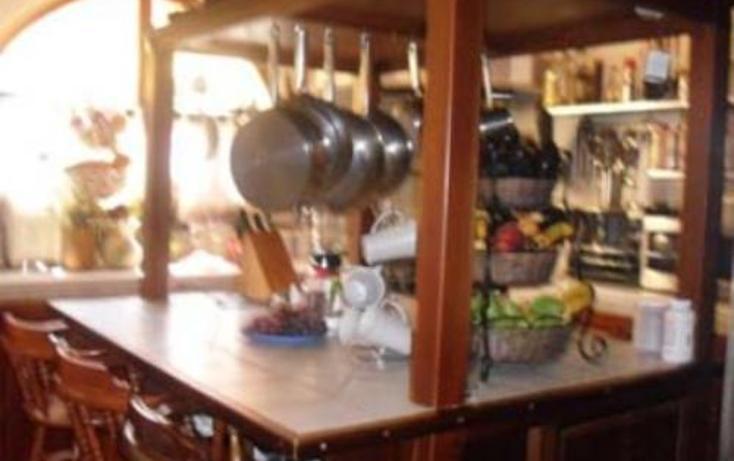 Foto de casa en venta en  05, san miguel de allende centro, san miguel de allende, guanajuato, 399799 No. 07