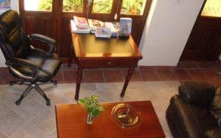 Foto de casa en venta en  05, san miguel de allende centro, san miguel de allende, guanajuato, 399799 No. 08