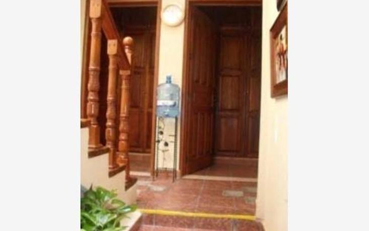 Foto de casa en venta en  05, san miguel de allende centro, san miguel de allende, guanajuato, 399799 No. 09