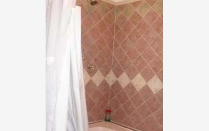 Foto de casa en venta en  05, san miguel de allende centro, san miguel de allende, guanajuato, 399799 No. 10