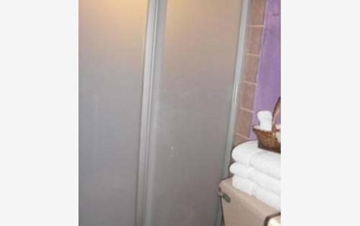 Foto de casa en venta en  05, san miguel de allende centro, san miguel de allende, guanajuato, 399799 No. 11