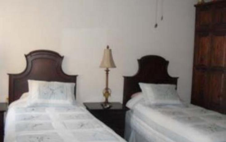 Foto de casa en venta en  05, san miguel de allende centro, san miguel de allende, guanajuato, 399799 No. 12