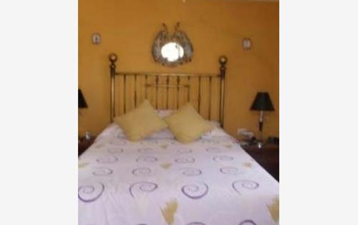 Foto de casa en venta en  05, san miguel de allende centro, san miguel de allende, guanajuato, 399799 No. 13