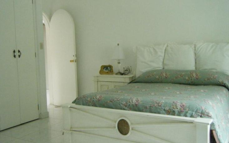 Foto de casa en venta en  055, lomas de cocoyoc, atlatlahucan, morelos, 406077 No. 06