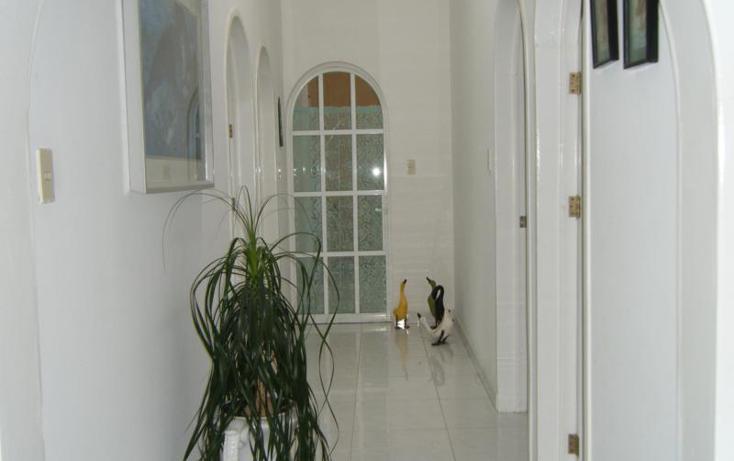 Foto de casa en venta en  055, lomas de cocoyoc, atlatlahucan, morelos, 406077 No. 09