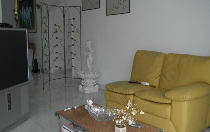 Foto de casa en venta en  055, lomas de cocoyoc, atlatlahucan, morelos, 406077 No. 13