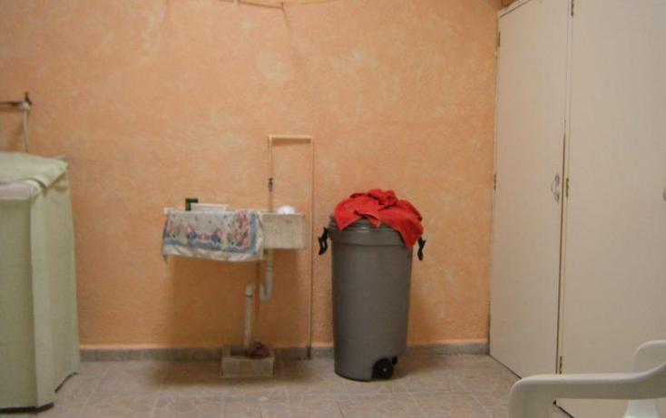 Foto de casa en venta en  055, lomas de cocoyoc, atlatlahucan, morelos, 406077 No. 16