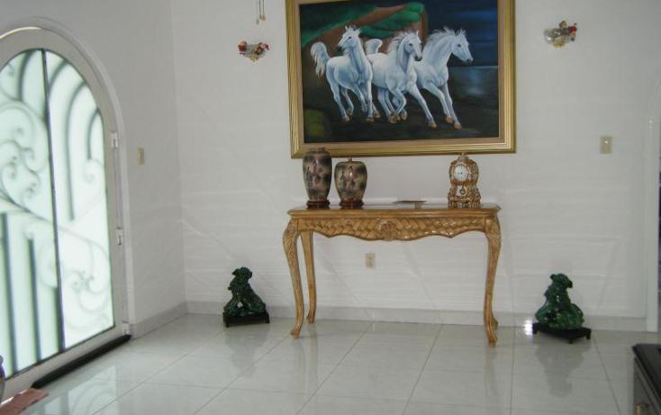 Foto de casa en venta en  055, lomas de cocoyoc, atlatlahucan, morelos, 406084 No. 04