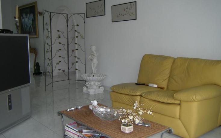 Foto de casa en venta en  055, lomas de cocoyoc, atlatlahucan, morelos, 406084 No. 06