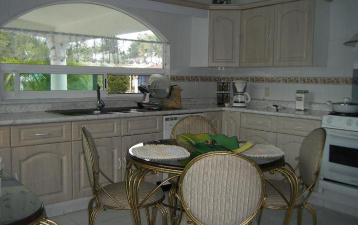 Foto de casa en venta en  055, lomas de cocoyoc, atlatlahucan, morelos, 406084 No. 08