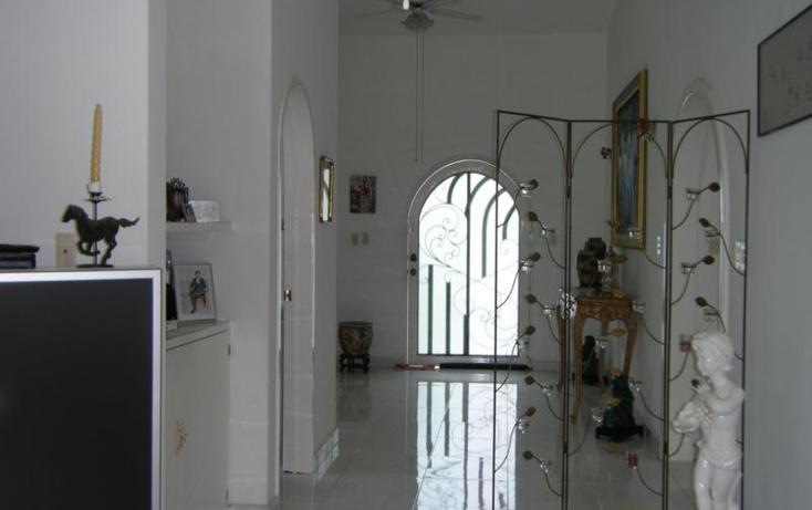 Foto de casa en venta en  055, lomas de cocoyoc, atlatlahucan, morelos, 406084 No. 09