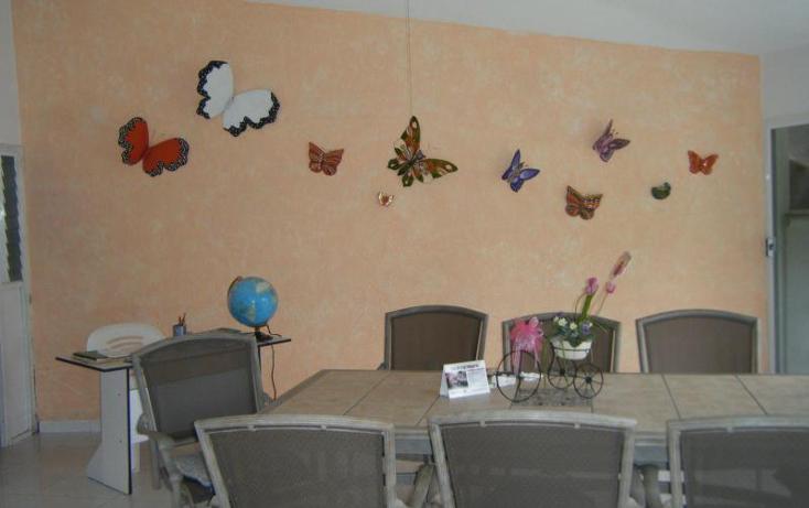Foto de casa en venta en  055, lomas de cocoyoc, atlatlahucan, morelos, 406084 No. 10