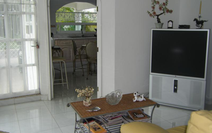Foto de casa en venta en  055, lomas de cocoyoc, atlatlahucan, morelos, 406084 No. 11