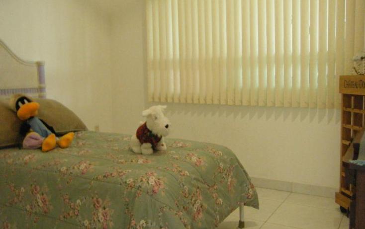 Foto de casa en venta en  055, lomas de cocoyoc, atlatlahucan, morelos, 406084 No. 12
