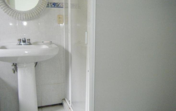 Foto de casa en venta en  055, lomas de cocoyoc, atlatlahucan, morelos, 406084 No. 13