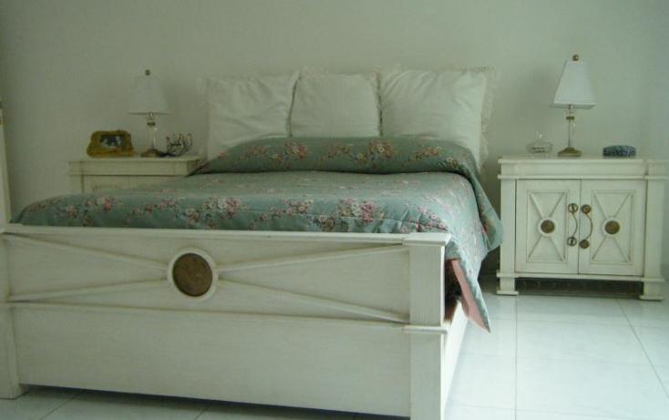 Foto de casa en venta en  055, lomas de cocoyoc, atlatlahucan, morelos, 406084 No. 14