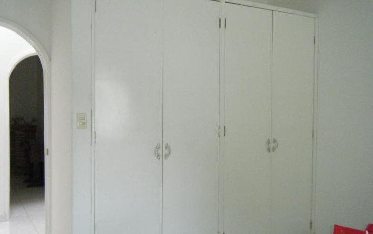 Foto de casa en venta en  055, lomas de cocoyoc, atlatlahucan, morelos, 406084 No. 15