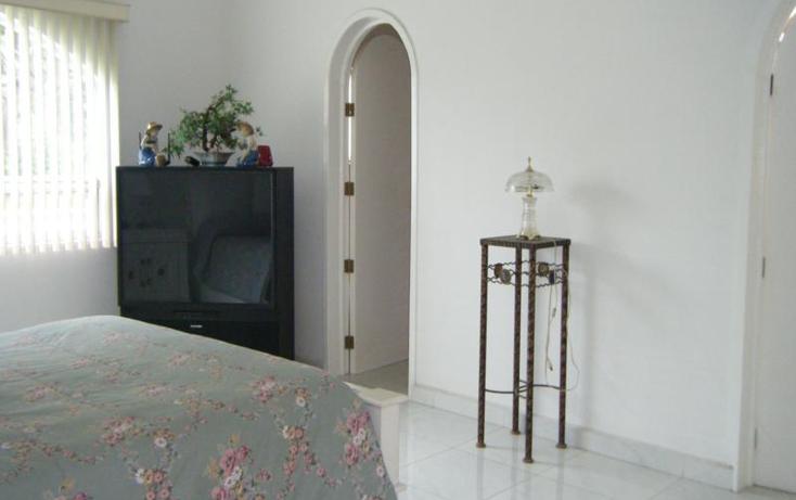 Foto de casa en venta en  055, lomas de cocoyoc, atlatlahucan, morelos, 406084 No. 17
