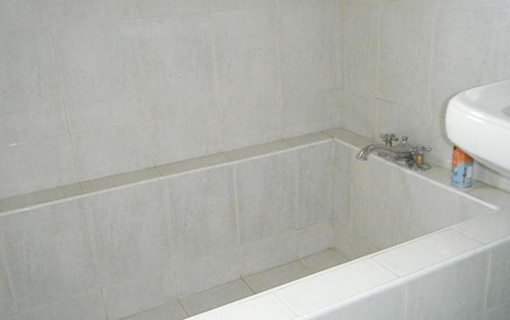 Foto de casa en venta en  055, lomas de cocoyoc, atlatlahucan, morelos, 406084 No. 18