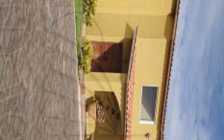 Foto de casa en venta en 06, la concepción coatipac la conchita, calimaya, estado de méxico, 2012689 no 01