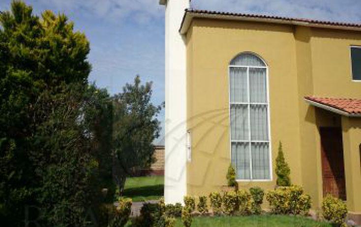 Foto de casa en venta en 06, la concepción coatipac la conchita, calimaya, estado de méxico, 2012689 no 02