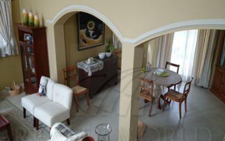 Foto de casa en venta en 06, la concepción coatipac la conchita, calimaya, estado de méxico, 2012689 no 06