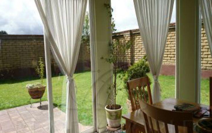 Foto de casa en venta en 06, la concepción coatipac la conchita, calimaya, estado de méxico, 2012689 no 09