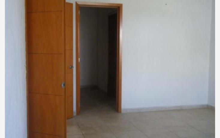 Foto de casa en venta en  069, lomas de cocoyoc, atlatlahucan, morelos, 668753 No. 07