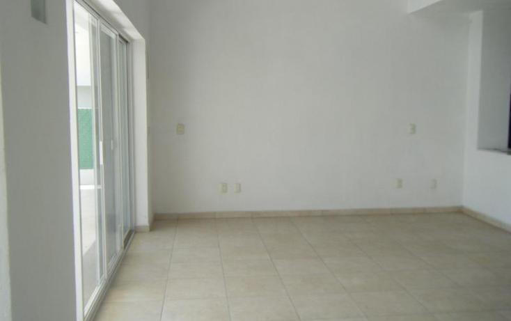 Foto de casa en venta en  069, lomas de cocoyoc, atlatlahucan, morelos, 668753 No. 09