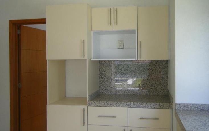 Foto de casa en venta en  069, lomas de cocoyoc, atlatlahucan, morelos, 668753 No. 11