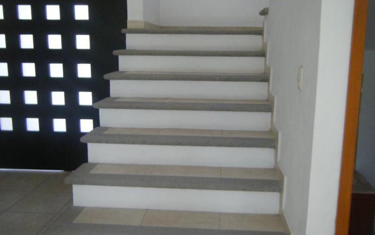 Foto de casa en venta en  069, lomas de cocoyoc, atlatlahucan, morelos, 668753 No. 12