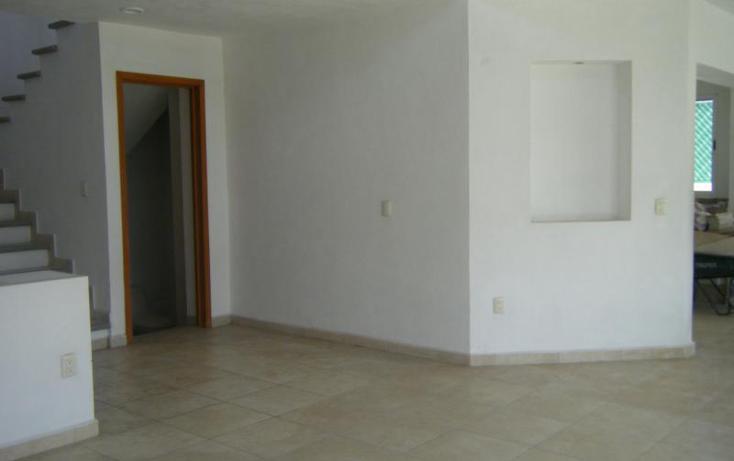 Foto de casa en venta en  069, lomas de cocoyoc, atlatlahucan, morelos, 668753 No. 13