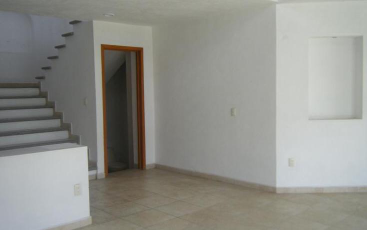 Foto de casa en venta en  069, lomas de cocoyoc, atlatlahucan, morelos, 668753 No. 14