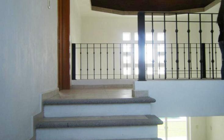 Foto de casa en venta en  069, lomas de cocoyoc, atlatlahucan, morelos, 668753 No. 15