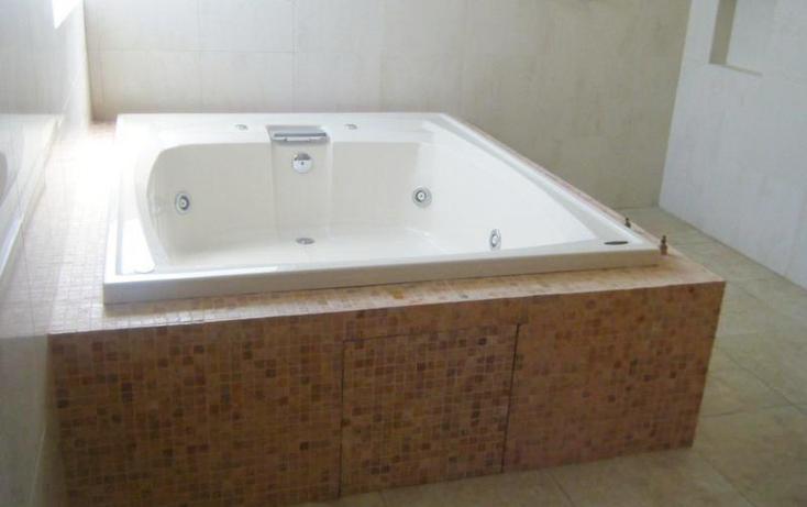 Foto de casa en venta en  069, lomas de cocoyoc, atlatlahucan, morelos, 668753 No. 17