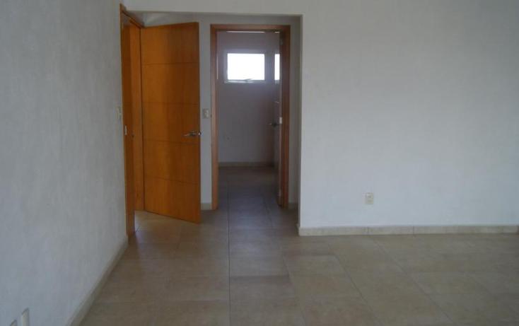 Foto de casa en venta en  069, lomas de cocoyoc, atlatlahucan, morelos, 668753 No. 18