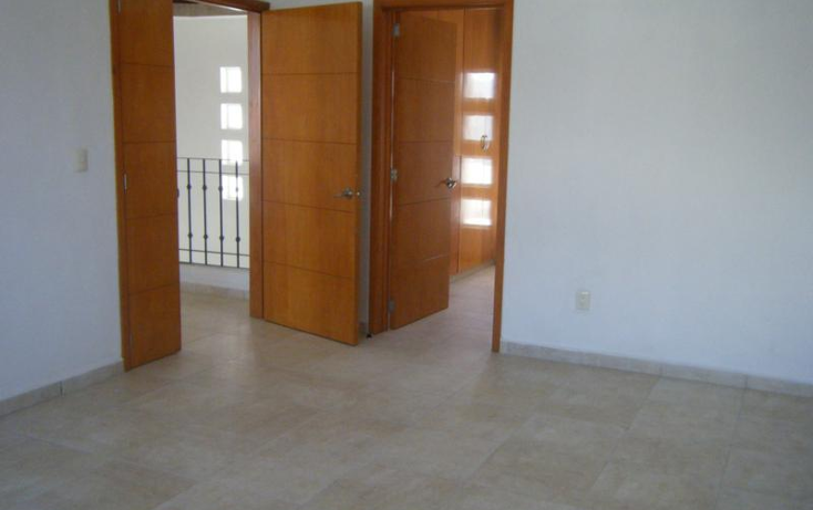 Foto de casa en venta en  069, lomas de cocoyoc, atlatlahucan, morelos, 668753 No. 19