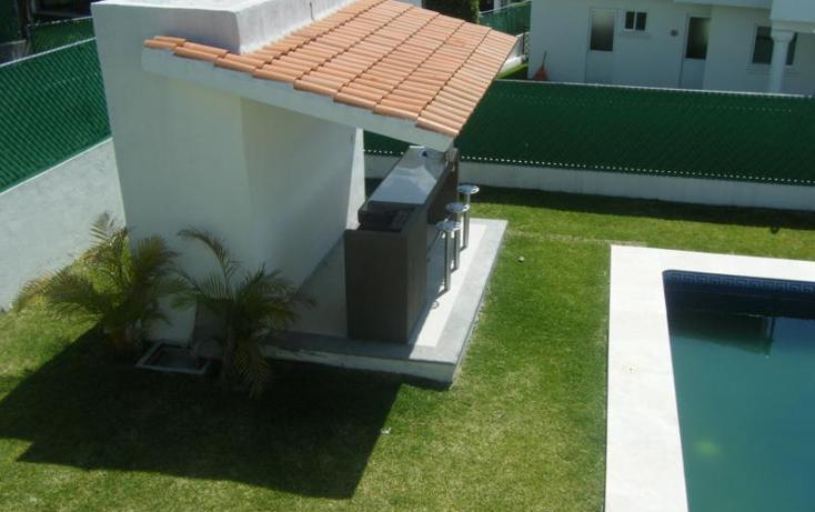 Foto de casa en venta en  069, lomas de cocoyoc, atlatlahucan, morelos, 668753 No. 24