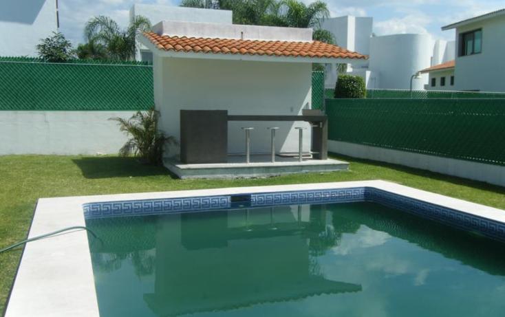 Foto de casa en venta en  069, lomas de cocoyoc, atlatlahucan, morelos, 668753 No. 32