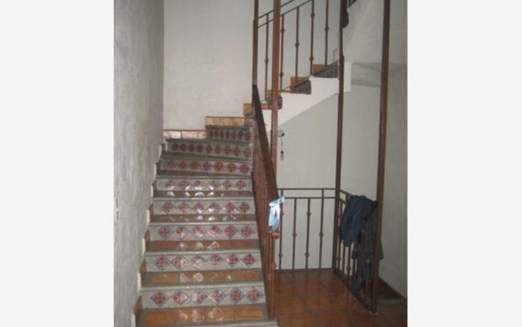 Foto de casa en venta en  08, la lejona, san miguel de allende, guanajuato, 399705 No. 12