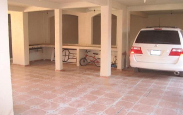 Foto de casa en venta en  08, la lejona, san miguel de allende, guanajuato, 399705 No. 19