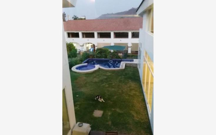 Foto de casa en venta en  08, las cañadas, zapopan, jalisco, 1783592 No. 03
