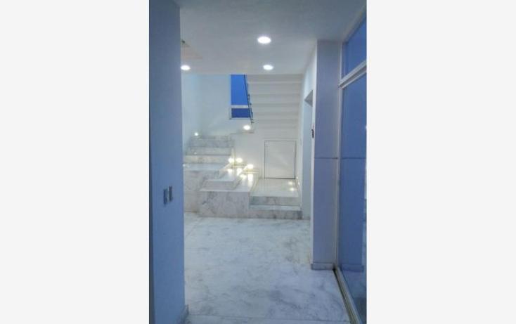 Foto de casa en venta en  08, las cañadas, zapopan, jalisco, 1783592 No. 12