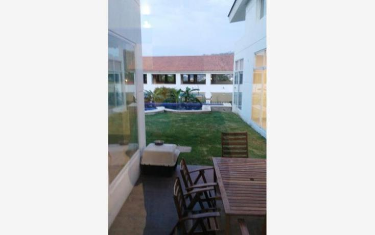 Foto de casa en venta en  08, las cañadas, zapopan, jalisco, 1783592 No. 14